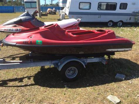 Jet Ski Boat Miami by Free Jet Ski Hull Miami Fl Free Boat
