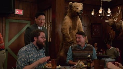 Fresh Off The Boat Season 4 Episode 14 Cast by Recap Of Quot Fresh Off The Boat Quot Season 4 Episode 15 Recap