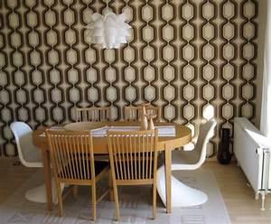 70er Jahre Möbel : designgeschichte teil 18 60er und 70er jahre m bel ~ Markanthonyermac.com Haus und Dekorationen