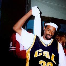 mac dre andre hicks media club