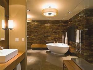 Badezimmer Design Fliesen : luxus badezimmer fliesen ~ Markanthonyermac.com Haus und Dekorationen