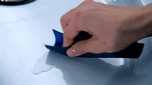 Kratzer Aus Ledercouch Entfernen : kratzer aus acryloberflaechen acrylbadewannen entfernen youtube ~ Markanthonyermac.com Haus und Dekorationen