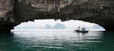 Pelican Boat Vietnam by Hanoi Halong 3d 2n Pelican Cruises