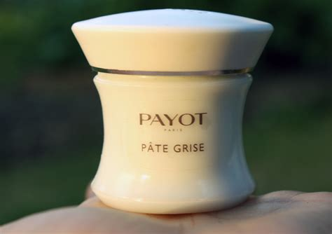 p 226 te grise payot juste sublime