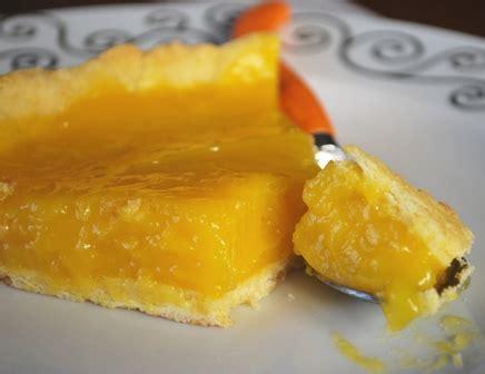 ma cuisinez moi ma tarte au citron non meringu 233