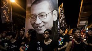 Chinese Songwriter Formally Arrested For Song About Late ...