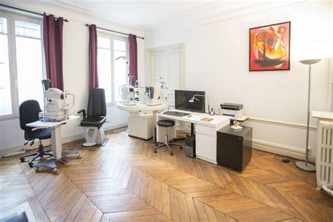 visitez le cabinet m 233 dical d ophtalmologie 224