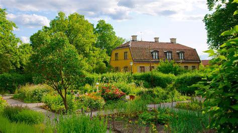 Tile Deals by Skansen In Stockholm Expedia