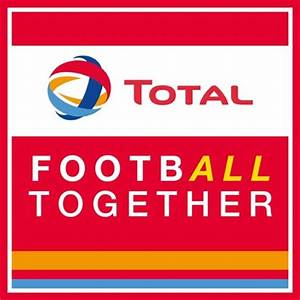 Total Introduces Total Football Together to Support the ...