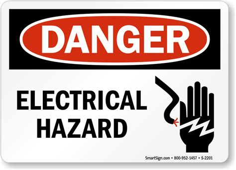 Electrical Hazard Labels  Hazard Warning Labels. How Long Is Hvac Training Law Fields Of Study. Storage Units In Littleton Co. College Of Southern Nevada Nursing Program. Business Intelligence Articles. New York Jets Stadium Address. Philadelphia Family Law Attorney. How To Know If You Have Allergies. Transferring Money From Us To Uk