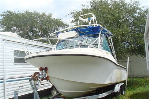 Dusky Boats Any Good by 1989 Dusky 256css The Hull Truth Boating And Fishing Forum
