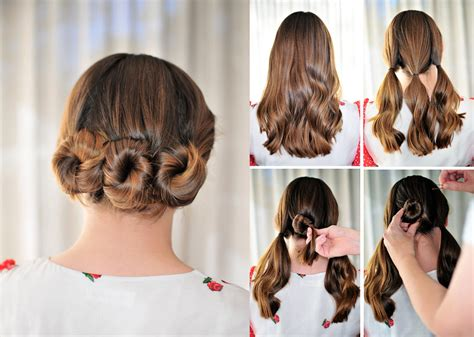 Ideas To Create Hairstyles For Medium Length Hairs Long Hairstyles For Fat Oval Faces Quick Black Short Hair Receding Hairline African Female Cute Haircut Ideas Curly Easy Ways To Do Style Medium Length With Side Bangs And How Dry Fast In Rollers