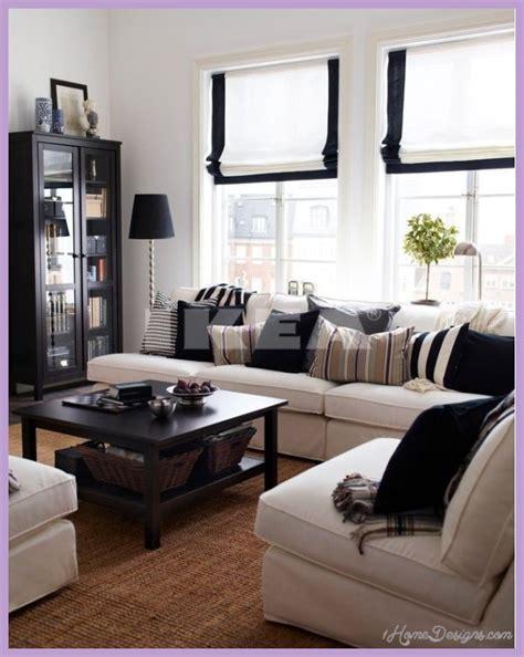 ikea living room decor home design home decorating 1homedesigns