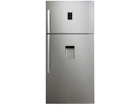 les 25 meilleures id 233 es concernant refrigerateur 2 portes sur refrigerateur une