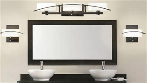 looking vanity light fixtures bathroom vanity lights ikea toronto with crystals ideas