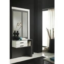 meuble d entr 233 e moderne miroirs pacxi disponibl achat vente meuble d entr 233 e meuble d