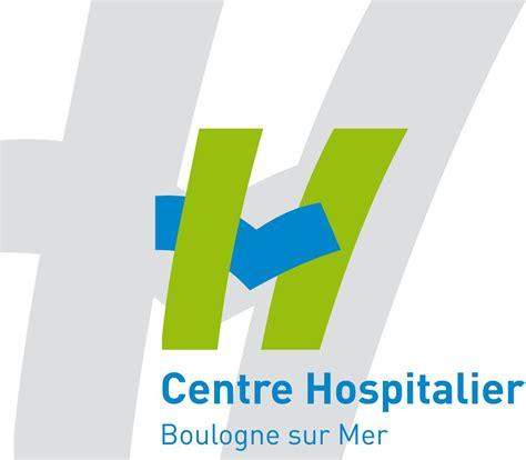 offre d emploi cadre superieur de sante responsable de pole centre hospitalier de boulogne sur