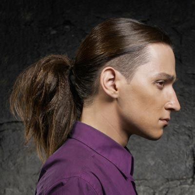 Men's Hairstyles   Haircuts (TIPS   HOW TO) Ultimate Guide