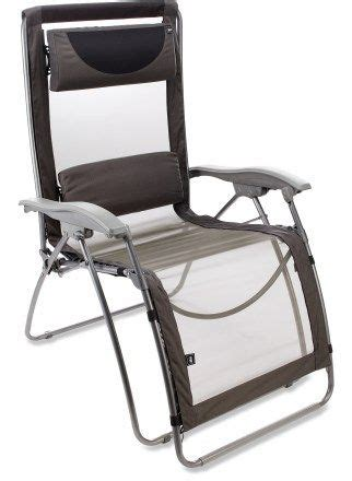 Rei C X Chair Low by 17 Best Images About Cing On Picnics