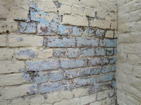 ravallement mur exterieur forum ma 231 onnerie fa 231 ades syst 232 me d