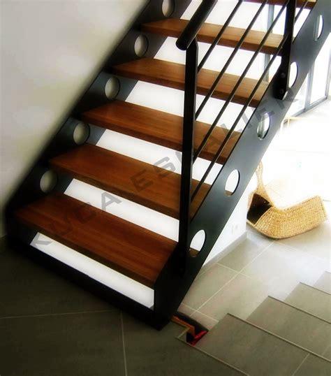 escalier metallique exterieur leroy merlin 9 pin escalier droit escalier metal escalier metal