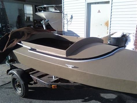 One Man Boats For Sale In Sc by 2 Man Sneak Boat Bing Images