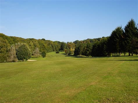 golf du mont jean 28 images le mag des cimes le golf du mont d arbois vient d ouvrir golf