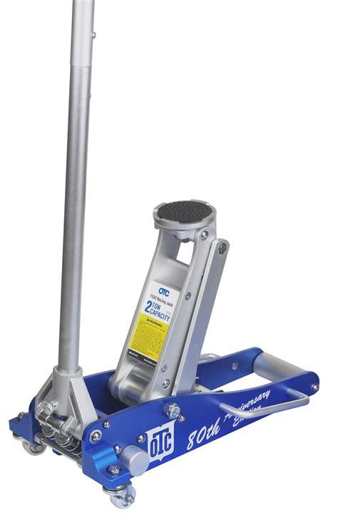 schwaben low profile lightweight aluminum floor tools mechanics auto tools lift