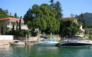 Einkaufen In Varese : ferienwohnung apparthotel ville lago lugano mehrfamilienhaus porto ceresio luganer see ~ Markanthonyermac.com Haus und Dekorationen