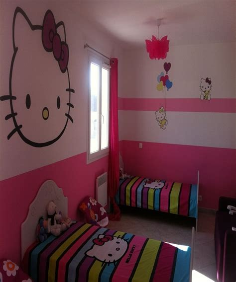 idee d 233 co chambre fille d 233 coration enfant hello b 233 b 233 et d 233 coration chambre b 233 b 233