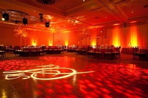 eclairage de la salle avec des spot a led organisation du mariage forum mariages net
