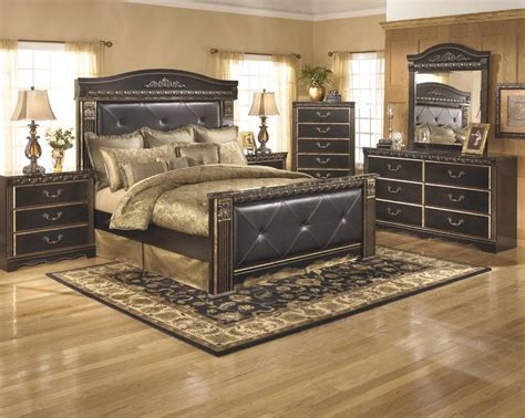 17 best images about bedroom sets on casual bedroom bedroom sets and upholstered beds
