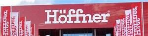 öffnungszeiten Höffner Berlin : h ffner in sch neberg sachsendamm ffnungszeiten verkaufsoffener sonntag ~ Markanthonyermac.com Haus und Dekorationen