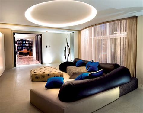 Concealed Ceiling Lighting Ideas Westco Glueless Laminate Flooring Shops North West Top Wood Manufacturer Hardwood Ct Wholesale For Family Room Basement Bathroom With Installing Chipboard Install Subfloor Over Joist