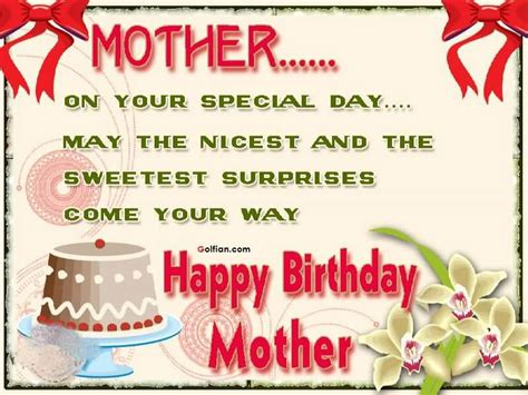 Happy Birthday Mom Quotes. Tattoo Quotes For Your Back. Friendship Quotes Dr Jekyll And Mr Hyde. Sister Quotes Of Love. Faith Quotes Love. Harry Potter Quotes Mischief. Quotes You Are The Apple Of My Eye. Quotes About Strength Buddha. Good Quotes Unbroken