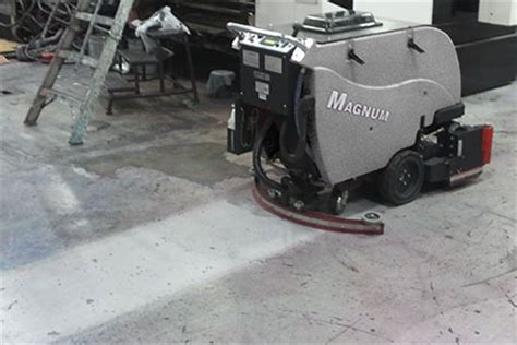 floor scrubber sweeper magnum walk floor scrubber sweeper machine tomcat floor equipment