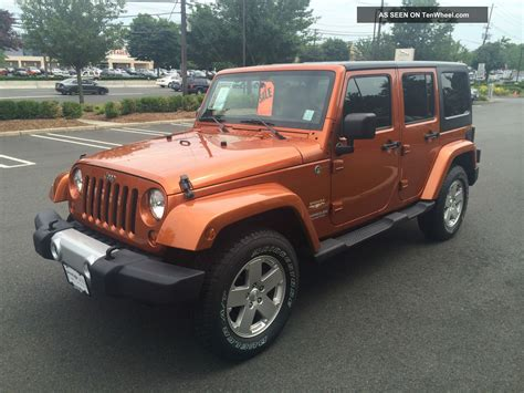 2011 Jeep Wrangler Unlimited Sahara Suv 4  Door 3 8l 30k Mil. Asperger Syndrome Signs. Fuss Signs. Protection Signs. Dog Gum Signs. Bread Signs. Caution Signs Of Stroke. Bedroom Door Signs. Septic Pulmonary Signs
