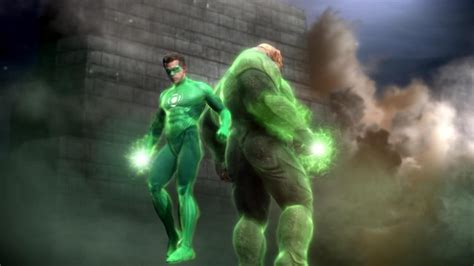 green lantern rise of the manhunters cheats nintendo ds