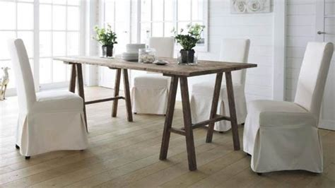 pin it with tables manger ikea