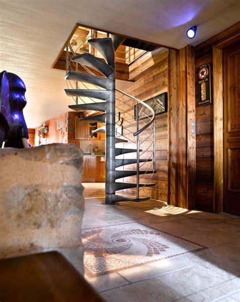 1000 images about un escalier en acier et b 233 ton laissez monter le silence on