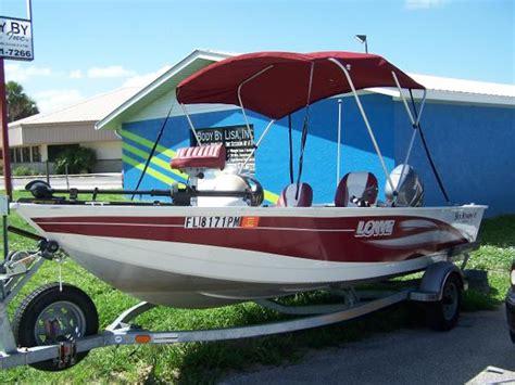 Aluminium Boat Sea Nymph by Sea Nymph Aluminum Boats For Sale