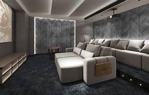 Media Home Cinema : our work ~ Markanthonyermac.com Haus und Dekorationen