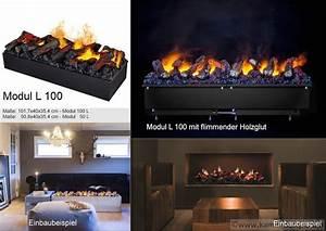 Elektrokamin 3d Flammeneffekt : die besten 25 elektrisches kaminfeuer ideen auf pinterest kaminofen elektrisch elektrischer ~ Markanthonyermac.com Haus und Dekorationen