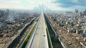The Urbanist - Discussion about cities