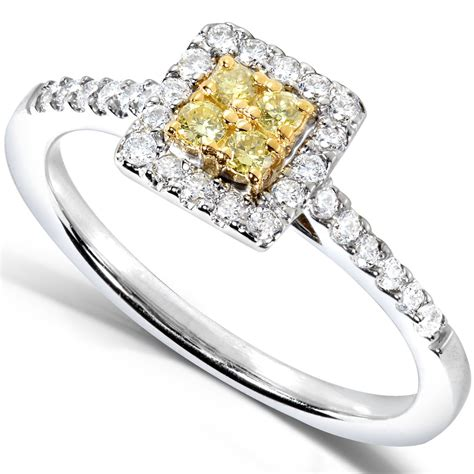 33 Carats  Unusual Engagement Rings Review. Gold Diamond Engagement Rings. Watermelon Rings. Square Setting Engagement Rings. Heart Shape Design Wedding Rings. Hallmark Rings. Coral Engagement Rings. Tire Wedding Rings. Small Hand Wedding Rings