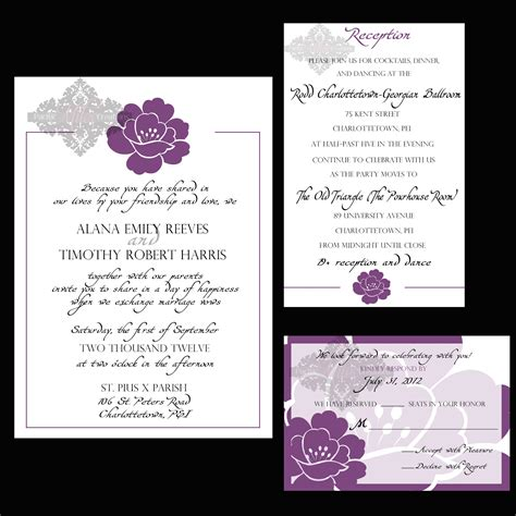 Wedding Invitations Templates  Wedding Plan Ideas. Wedding Fashion Week Nyc. Wedding Invitation Wording Uk Informal. Wedding Ceremony Locations Adelaide Cbd. Wedding Etiquette Maid And Matron Of Honor. Wedding Reception Dinner Music Playlist. Cost Of Wedding Invitations Australia. Wedding Veils Nz. Wedding Anniversary Urdu Quotes