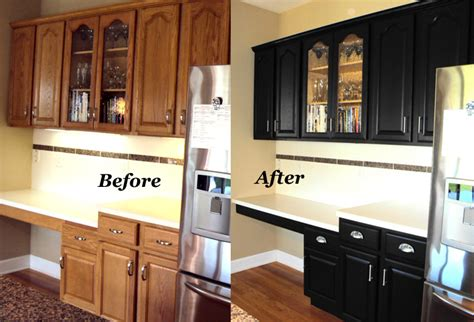Refinish Kitchen Cabinets Before And After Cabinetry Colored Kitchen Faucets Mediterranean Villa House Plans New Plan 2 Bedroom Floor And Decor Colorado My Mansion Home