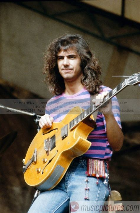 25 best ideas about pat metheny on jaco pastorius bandleaders and bass