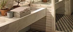 Waschtische Aus Naturstein : marmor waschtische anregende und erfrischende marmor waschtische ~ Markanthonyermac.com Haus und Dekorationen