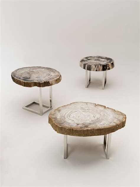 Chista / Furniture / Side tables